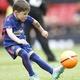 SoccerPowerHome