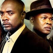 Isibaya Coming To An End, Finally Confirmed