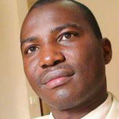 La nomination de Doumbia major à la CEI indigne la PEC CI