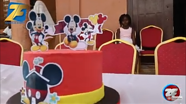 84e01d9cab4742328be44e3b2ef5c093?quality=uhq&resize=720 - In case you missed: Photos from Tracey Boakye's sons birthday party at an Orphanage home