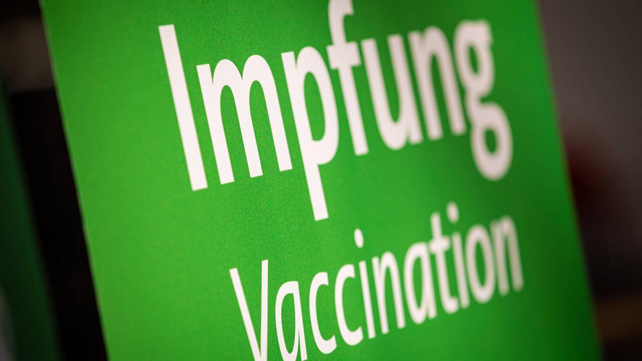 Corona-Liveblog: Stiko empfiehlt Auffrischungsimpfung - aber nicht für alle