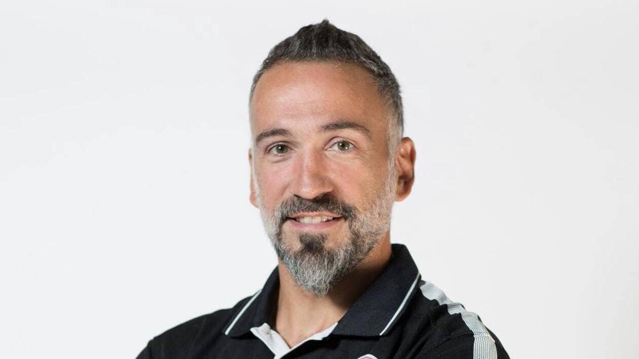 Handball. Les Nantaises en finale européenne: «C'est dingue», réagit Guillaume Saurina