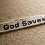 Powerful story on how God saves, restores and delivers. May His name be Glorified forever.