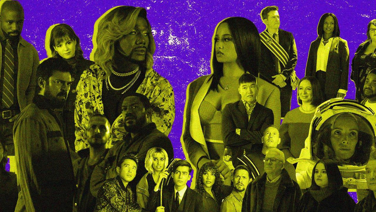 'Frightened to death!' Jane McDonald terrified as she tours 'haunted' Henry VIII house