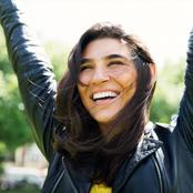 If You Want to Be Happy and Successful? You May Stop Doing These 6 Things
