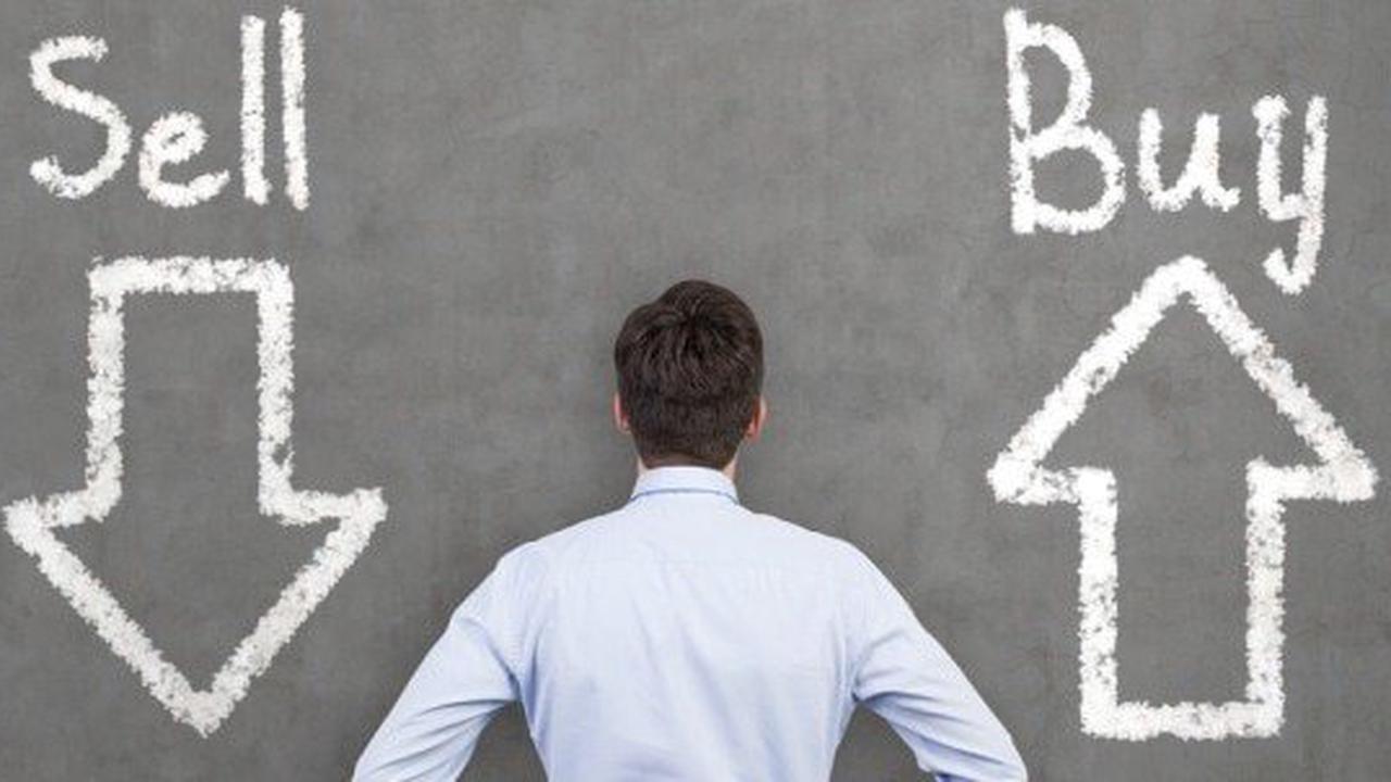 Erste Schätzungen: Vermilion Energy gewährt Anlegern Blick in die Bücher