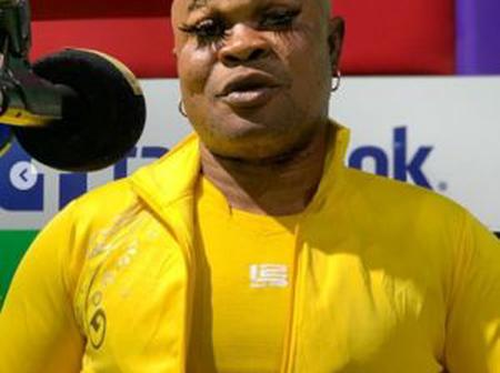 Only Clueless President Will Mourn George Floyd And Forget 8 Who Died In The Elections - Bukom Banku