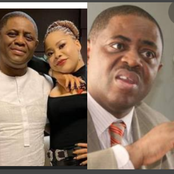 FFK Blows Hot, Says His Ex-Wife Stabbed People While She Was Trying To Kill Him And His Children