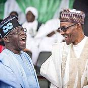 Moral Lessons Kayode Fayemi needs to learn from Buhari-Tinubu relationship by Ogbeni Hercules
