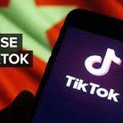 Big Boost to Tiktok Users as ByteDance Announces This for Its Booming Online Education Market