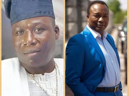 How is Sunday Igboho better than Sowore or Kanu that are being accused of treason - Sunday Adelaja
