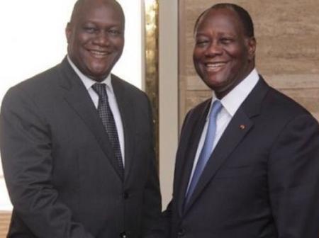 Après Kafolo et Tehini : Téhé Birahima bientôt remercié ? Voici le nom qui circule