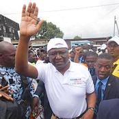 Politique : voici celui qui a introduit Hamed Bakayoko auprès d'Alassane Ouattara