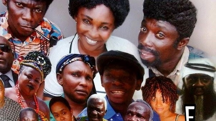 853142f11b094ea893c2d67beebdbc6b?quality=uhq&resize=720 - CEO Of Miracle Films, Samuel Nyamekye Reveals How He Discovered Akrobeto To Become A Kumawood Actor
