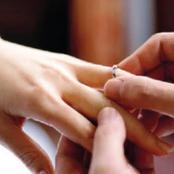 زواج التجربة .. دار الإفتاء تحسم الجدل حول الحكم الشرعي