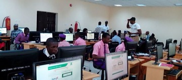 Why Nigerian Schools Should Embrace E-learning as Alternative to Classroom Education