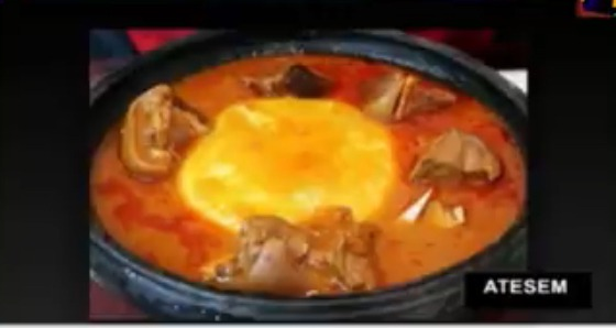 854158c5c475449fadccf8bf3bdd311d?quality=uhq&resize=720 - Husband Beat His Wife Mercilessly For Not Preparing Fufu And Light Soup With GHC12