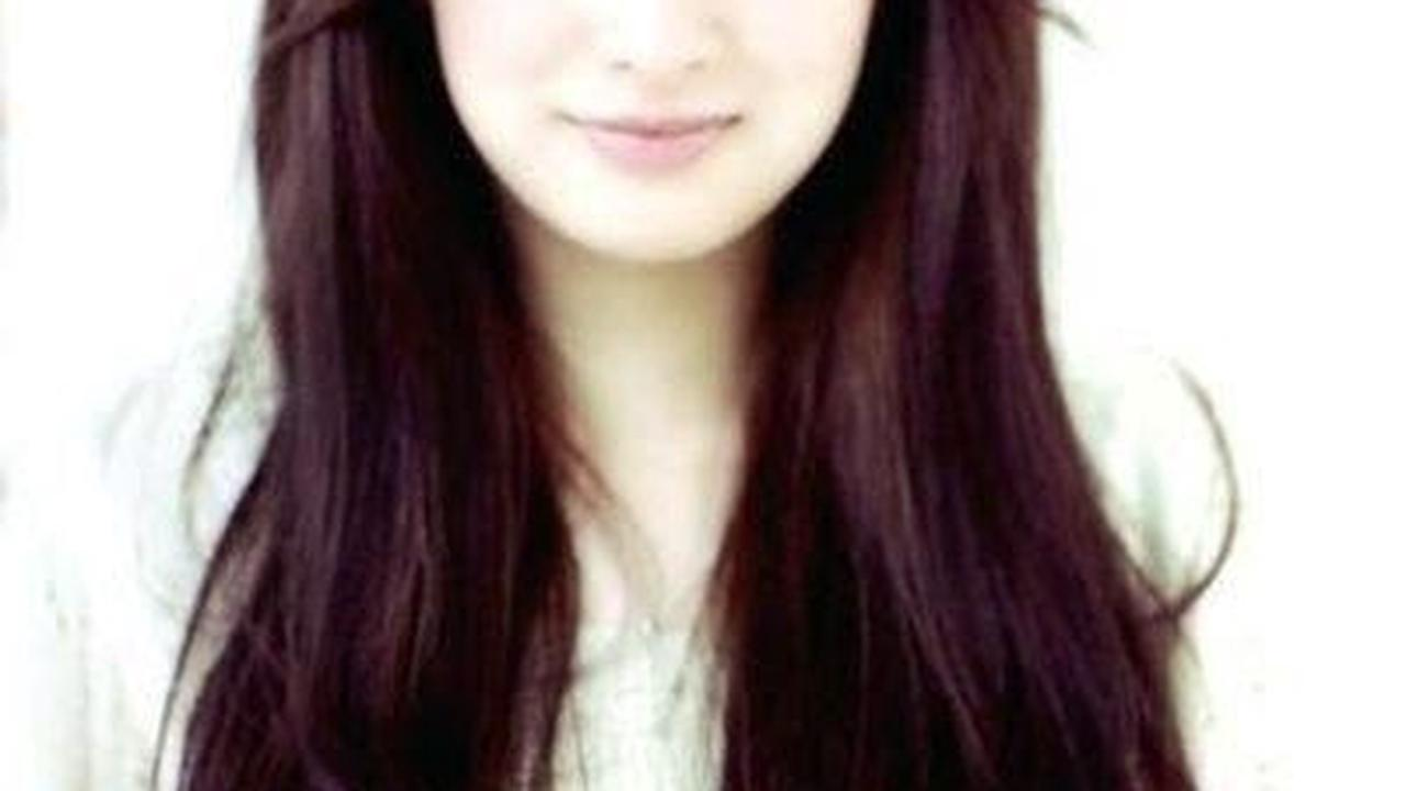 Asian Long Hairstyles Opera News