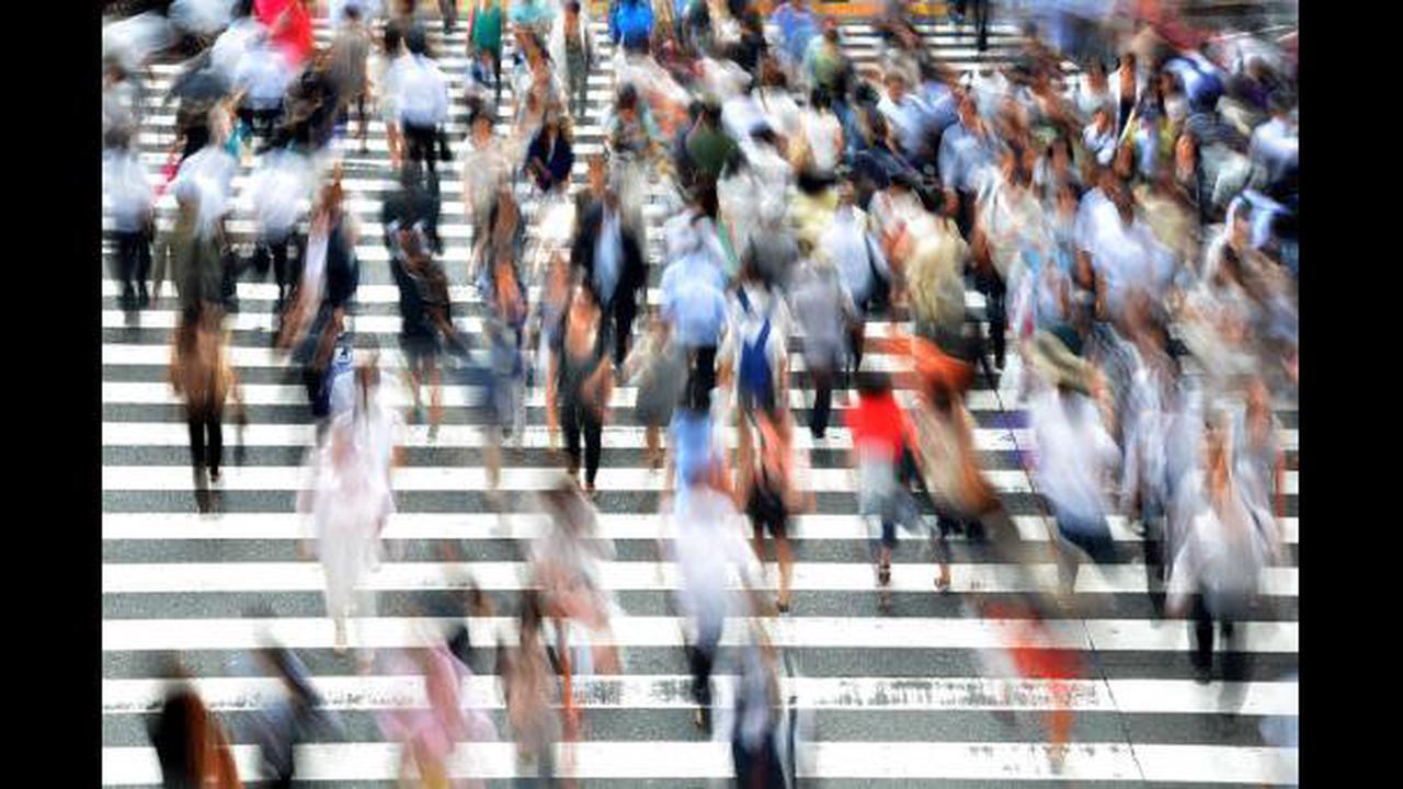 Innovation Nordea Asset Management lance une stratégie ESG axée sur la promotion sociale