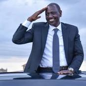 Reactions After Tangatanga MPs Tell Kenyans To Prepare For Ruto's Presidency In 2022