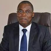 Vous avez entendu parler de Dr Ibrahim Lokpo, découvrez-le !