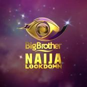 BBNaija: Ebuka warns voters not to assume anything which might lead to regrets on Sunday.