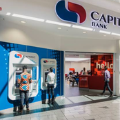 10 important announcement from Capitec bank that you need to know
