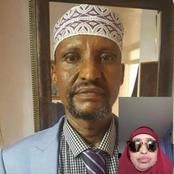 A Somali Man Who Killed His Wife Because of Covid Has Been Sentenced