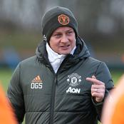 Solskjaer to monitor Manchester United transfer target in Europa League last 16 tie with AC Milan