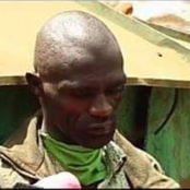 End Of The Road For Man Who Had Been Defiling A 4-Year-Old On A Daily Basis
