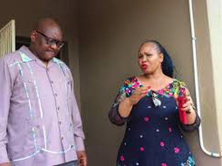 David Makhura: take an in-depth look into his personal life and learn more interesting facts