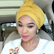 Ayanda Ncwane was seen as rude for not eating food served at gatherings