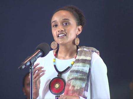 Rich and Famous Kids Of Kenyan Politicians