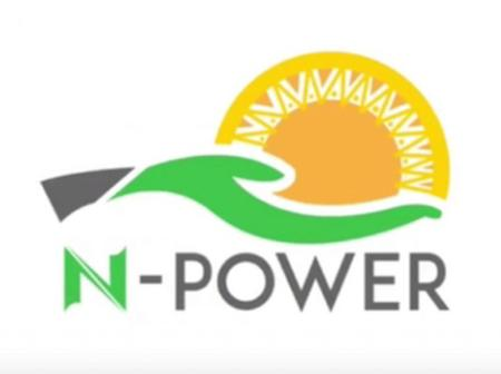 Process Of Recruitment For Npower Volunteers Is Unnecessarily Too Long.