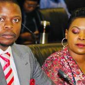 Bad news for Bushiri and his country Malawi