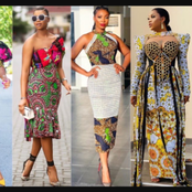 Classy Ladies, See Superb Styles You Can Slay