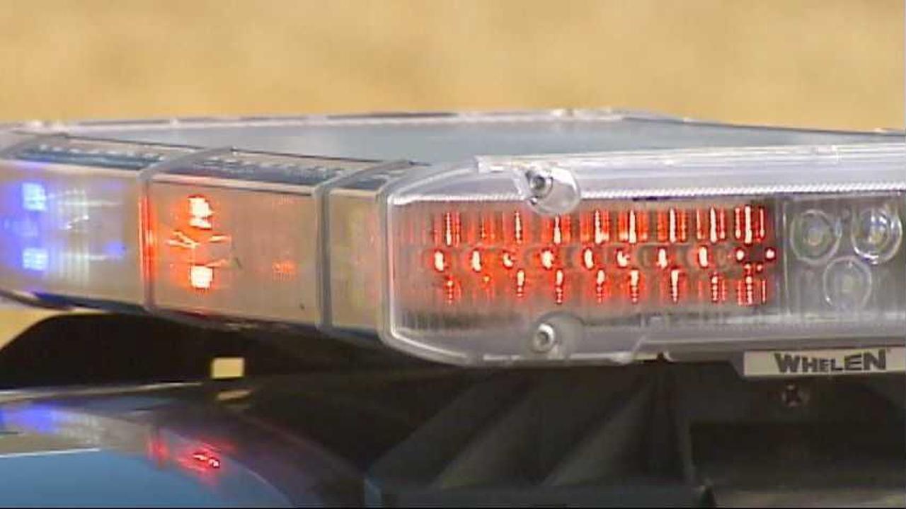 Head-on crash kills 3 in Buffalo