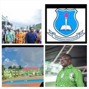 5 strong reasons that make St Andrews SHS the best among all the SHS in Ghana