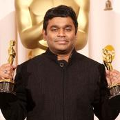 5 Indians Who Have Won The Oscar Awards