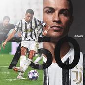"Ali Daei: ""Ronaldo deserves record"""
