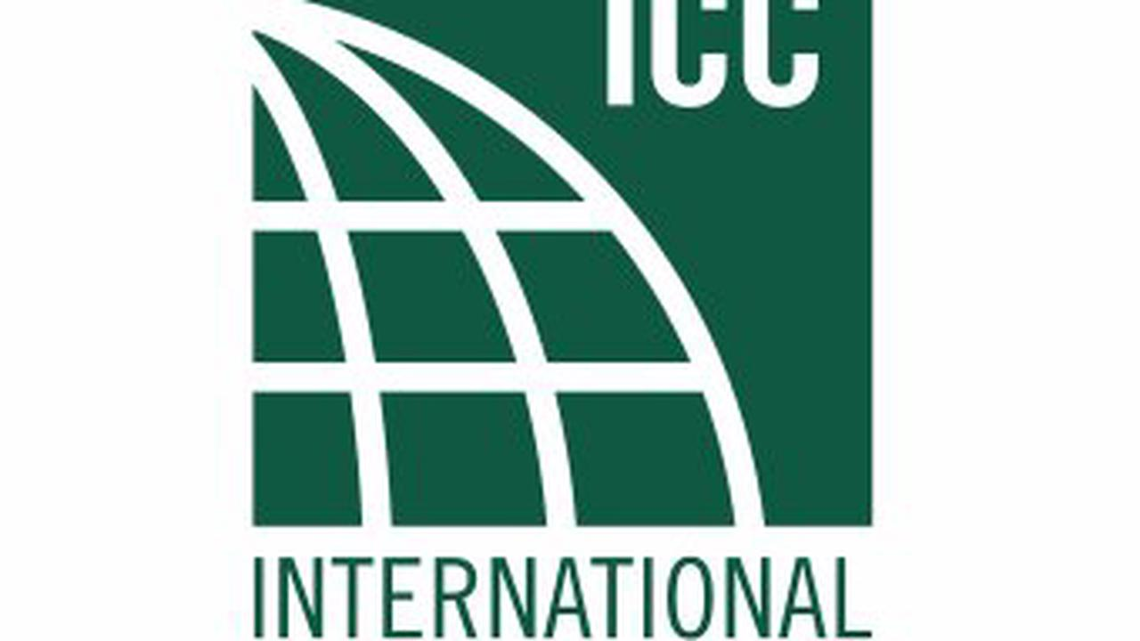 Two New ICC Online Code Tools Now Available