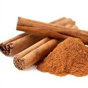 Benefits of Cinnamon Powder