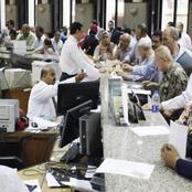 قرار حكومي بإجازة لهؤلاء الموظفين.. ومواطنون يطالبون: «عمموا القرار»