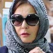 فنانة طلقها زوجها غيابيا وحرمت من أبنائها.. سر خلافها مع دينا وهيفاء وهبي.. وهكذا واجهت رامز جلال