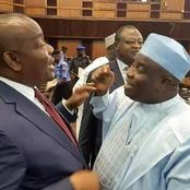 Two Ways Wike Has Helped PDP So Far This Year