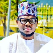The North Is A Generous And A Caring Neighbour - Adamu Garba Speaks Up