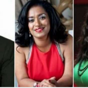 4 Popular Serving Women Politicians That are Second Wives to Married Billionaires