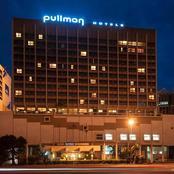 Côte d'Ivoire : grève annoncée à l'Hôtel Pullman, voici les raisons