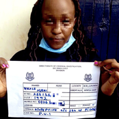 'Mchele': 2 Women Allegedly Stupefy a Man in Mwea, Leave Him Unconscious in Lodging - DCI