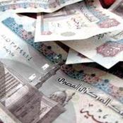 بشروط سهلة.. قرض بـ700 ألف جنيه من البنك الأهلي والسداد على 7 سنوات كاملة